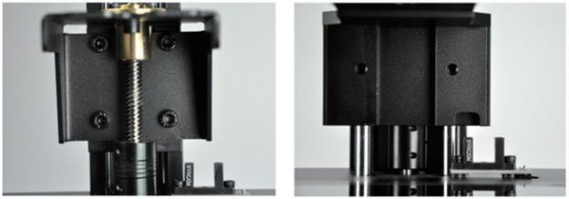 3D принтер Wanhao Duplicator 7 v 1.5