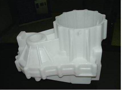 3d сканер sense 39 900 р 3d принтер cube 3д
