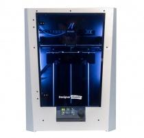 3D принтер PICASO 3D Designer Classic