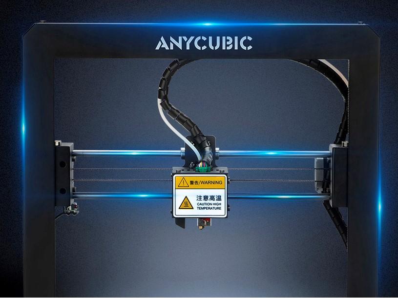 3d printer_anycubic_mega_s_3.jpg
