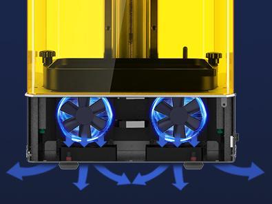 6_UV_Cooling_System.jpg