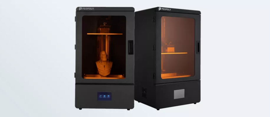 obzor_3d-printers_peopoly_phenom (1).PNG