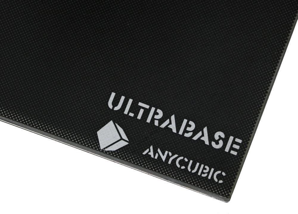 ultrabase-angle2.jpg