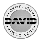 DAVID-Certified-Reseller-Button.png