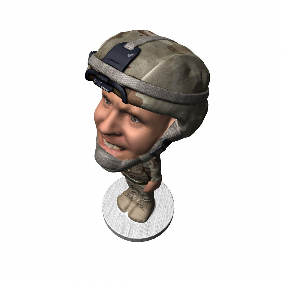 MINI_BBH_soldier1_3.jpg