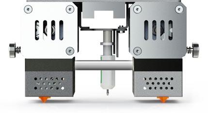 3d printer_creatbot_peek-300_6.jpg