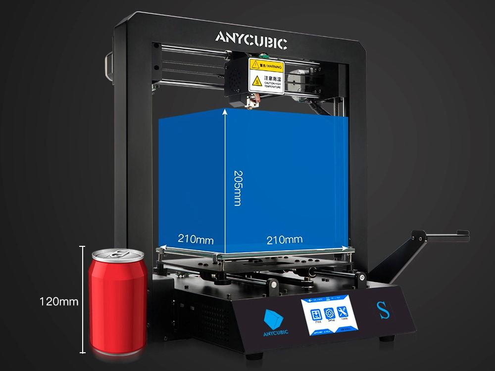 3d printer_anycubic_mega_s_9.jpg