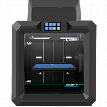 3D принтер FlashForge Guider II